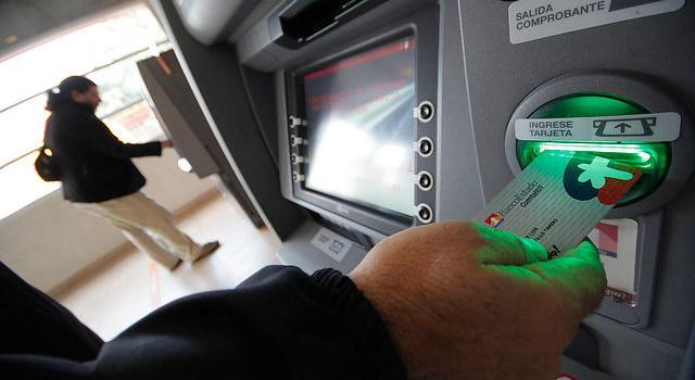 BancoEstado aclara que la tarjeta CuentaRUT se podrá renovar hasta diciembre 2021