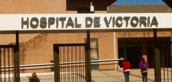 Facebook | Hospital de Victoria