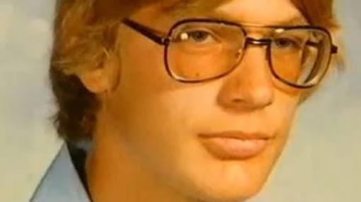 La macabra historia del 'Carnicero de Milwaukee'
