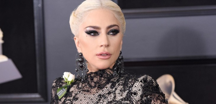 Lady Gaga impulsa histórico festival virtual que incluye a leyendas como Paul McCartney y Elton John