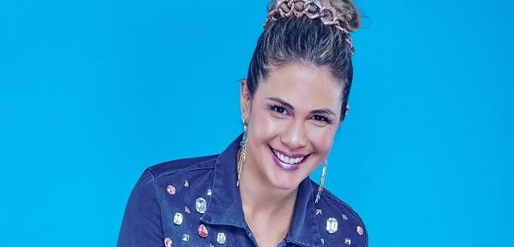 Laura Prieto dedicó mensaje de cumpleaños a su hija: son idénticas