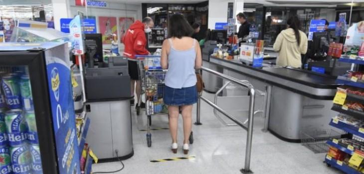 Walmart anuncia nuevas medidas en sus locales