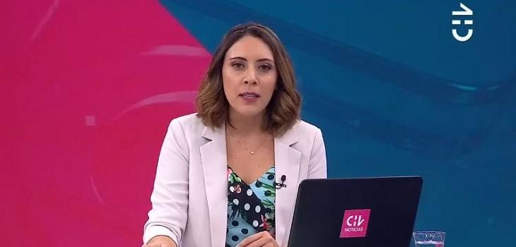 Carolina Vera
