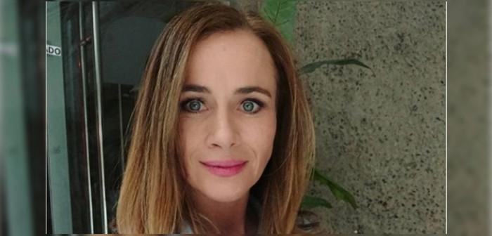 El estremecedor relato de Amaya Forch
