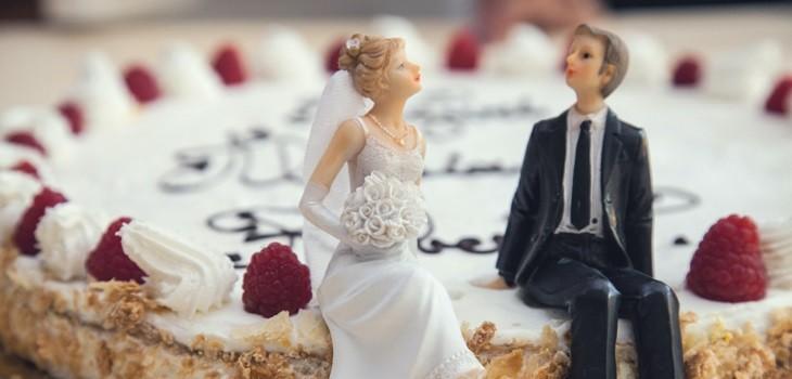 Matrimonio, boda, casarse