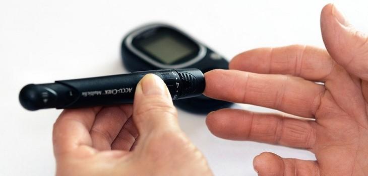 Diabetes, diabéticos