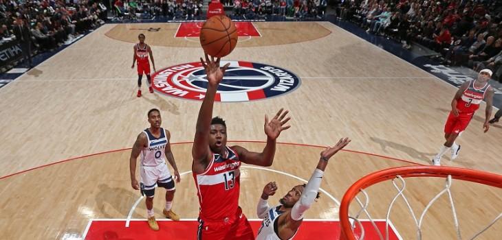 la NBA aprueba la reanudación de la temporada con inédito formato