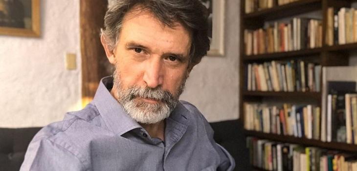 Pancho Melo, Francisco Melo