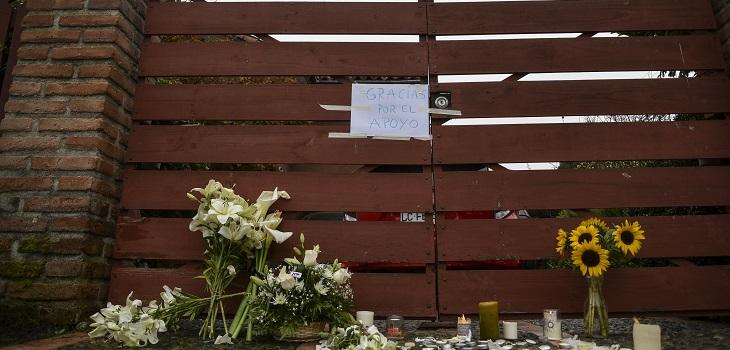 carta de hija de empresario asesinado en concón