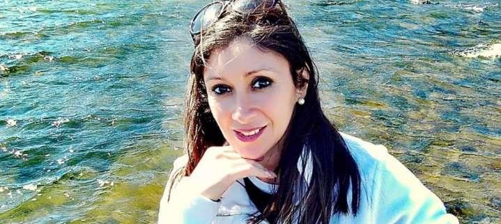 Angélica Sepúlveda y su desahogo tras fallida solicitud bancaria