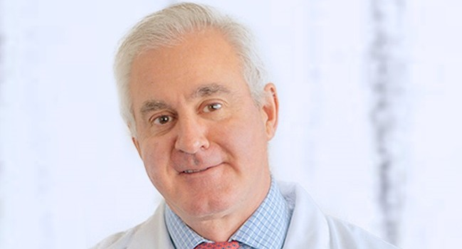 Doctor Vidal se querella por desvío de $300 millones