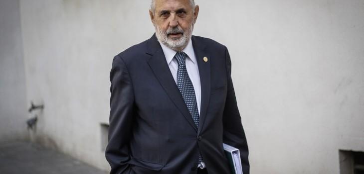 fiscal abbot investigar empresas
