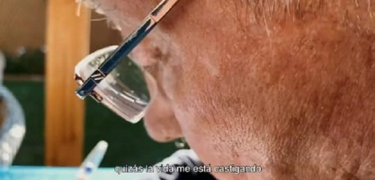 Ministra de la Mujer lamenta polémico video del SernaMEG