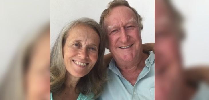 pareja adultos mayores pelicula porno