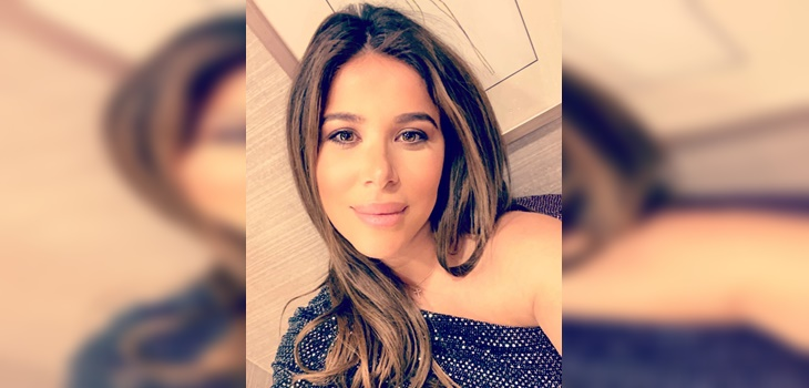 Bárbara Muñoz   Instagram
