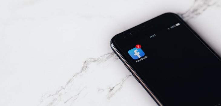 Robo de datos Facebook, Mercado Libre