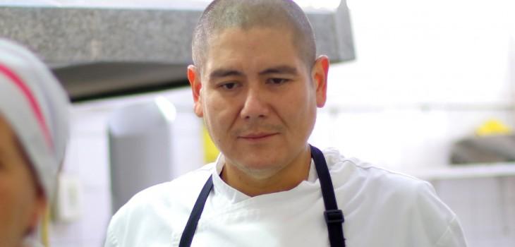 Exesposa de Ciro Watanabe publicó conmovedor mensaje tras muerte de chef