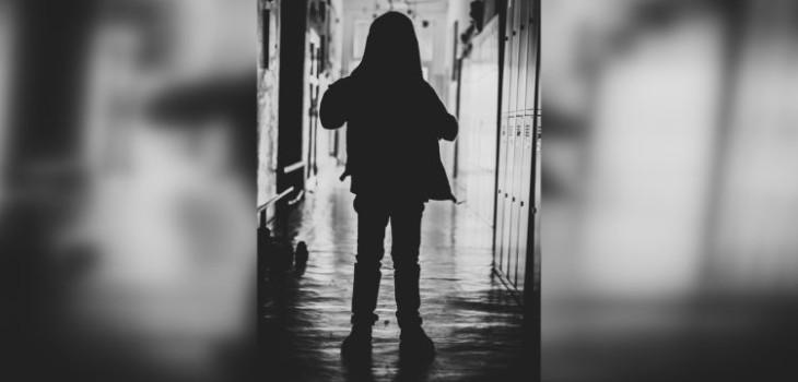 PDI inicia investigación posible red de pedofilia en Valparaíso: ofrecían a menores por Facebook