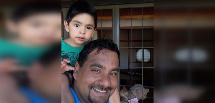 Reynaldo y León | BBCL