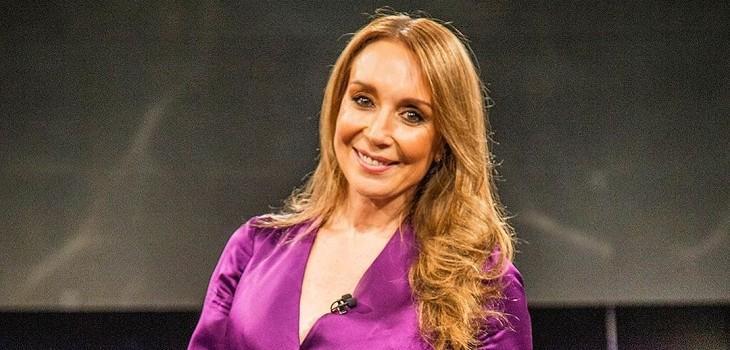 Karen Doggenweiler
