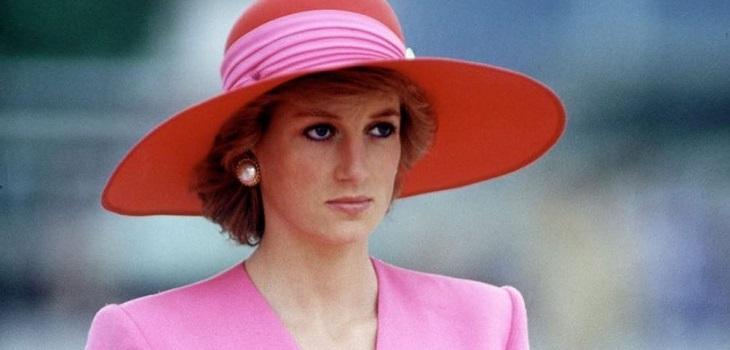 La moda que amaba Lady Di y se ha convertido en toda una tendencia este 2020
