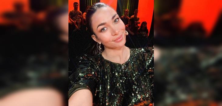 Lisandra Silva   Instagram