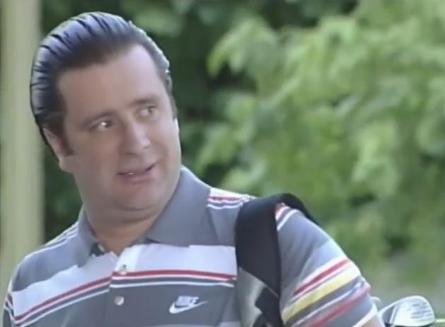 ¿qué fue del elenco que protagonizó 'Otra vez papá'?