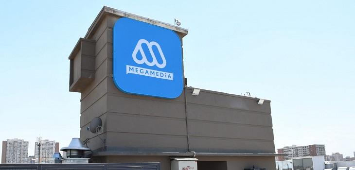 Megamedia anuncia despido de 142 trabajadores