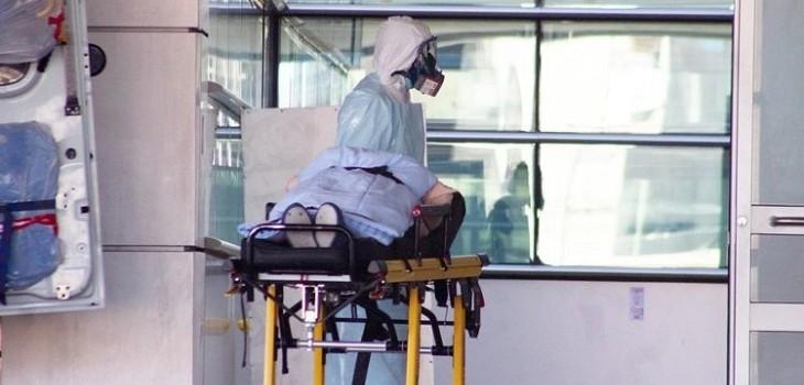 carabineras hospital melipilla