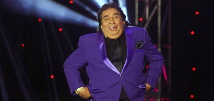 Otra pérdida en el humor: comediante Pipo Arancibia muere por coronavirus