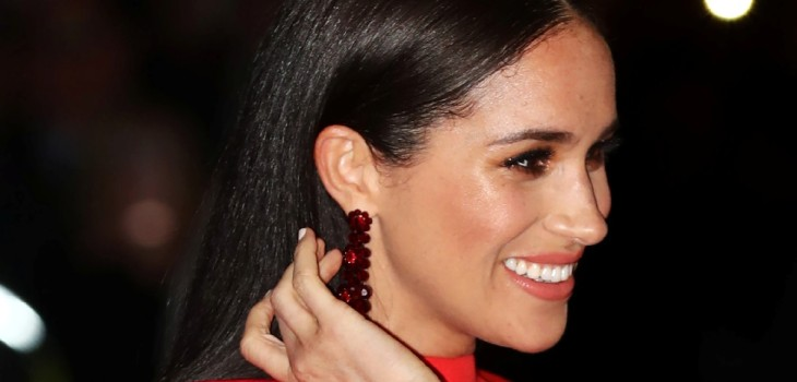 Yoga facial: la económica técnica que ayuda a prevenir las arrugas y que las celebridades aman