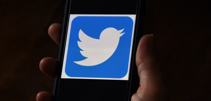 Twitter investiga hackeo masivo que afecta a personalidades
