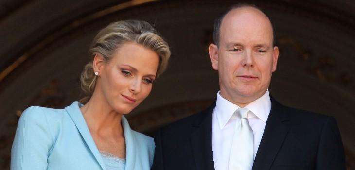 Príncipe Alberto II de Mónaco enfrenta escándalo: brasileña lo demandó por paternindad
