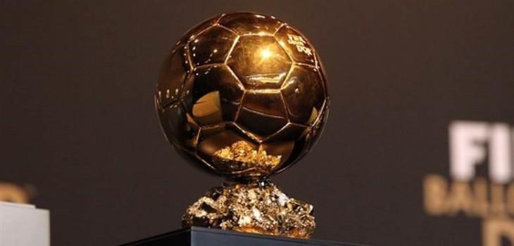 confirman que no se realizará la entrega del Balón de Oro 2020