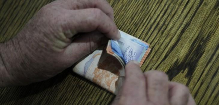¿Qué puedo hacer para no malgastar el 10% de mis fondos en las AFP?
