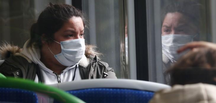 9 comunas del país pasan a etapa de Transición pero otras 4 entran en cuarentena