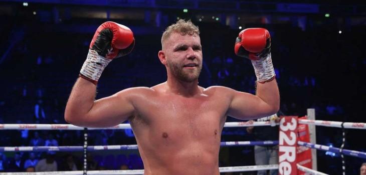 Castigo a boxeador que explicó cómo dejar K.O. a mujeres generó críticas