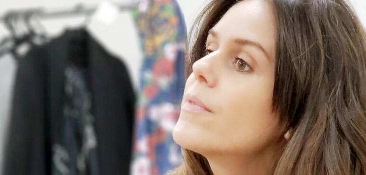 Carola Varleta
