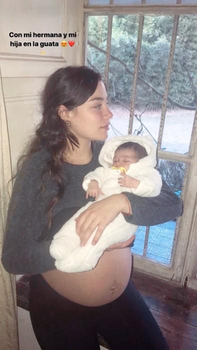 Catalina Castelblanco | Instagram