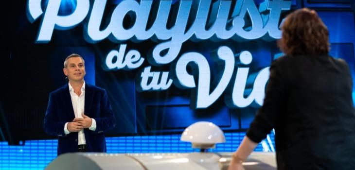 Seremi de Salud cursa millonaria multa a Mega por 'Dale Play'