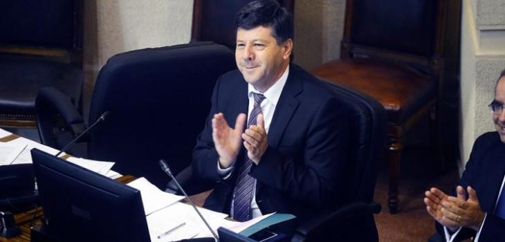 Juan Castro Prieto