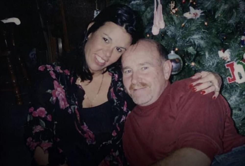 El enigmático crimen de Patrice Endres: desapareció en 13 minutos y sus restos se encontraron al año