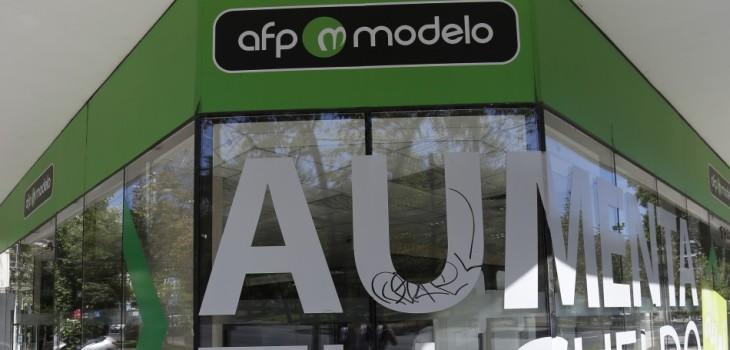 Subsecretario de previsión social aclara duda por 'retiro máximo' y 'parcial' del 10% en AFP Modelo