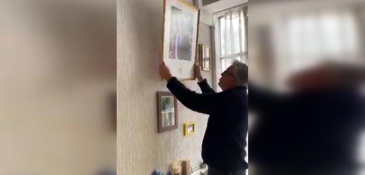 alcalde rancagua eduardo soto