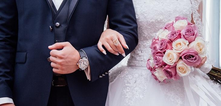matrimonio india funeral contagio covid19
