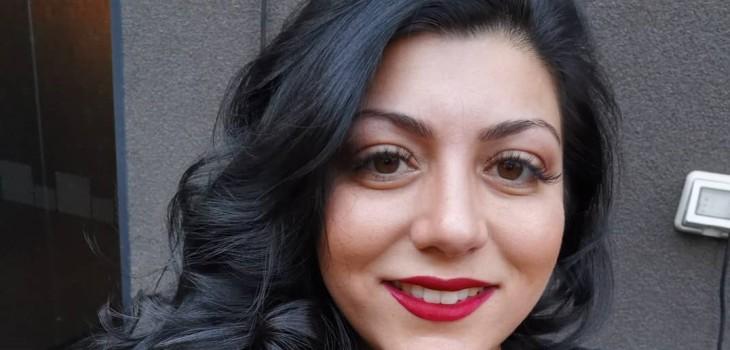 Fernanda Fuentes relató anécdota con actor porno