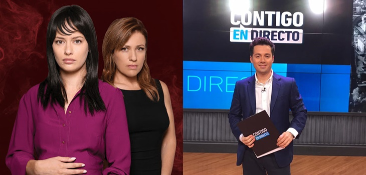 El especial pedido que hicieron los televidentes ante el estreno de 'Contigo en Directo'