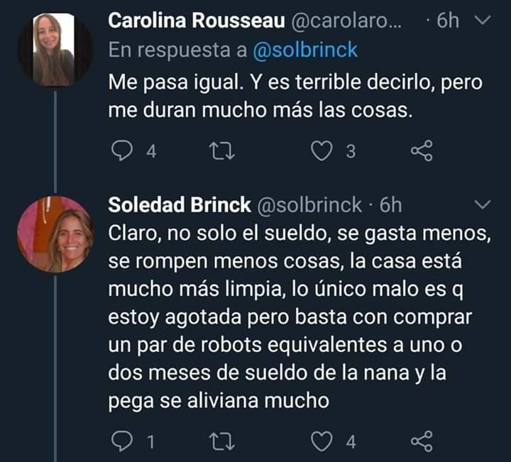 Captura   Twitter