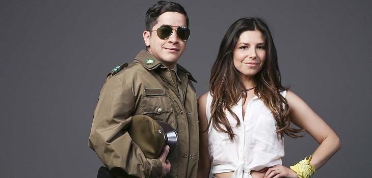 Más allá de la pantalla: los actores que han forjado fuertes amistades fuera de televisión