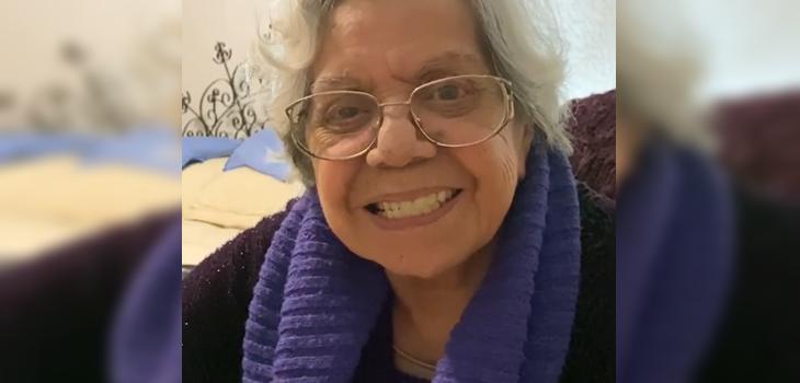 Gabriela Medina y su conmovedor mensaje por emprendimiento familiar creado en medio de la crisis